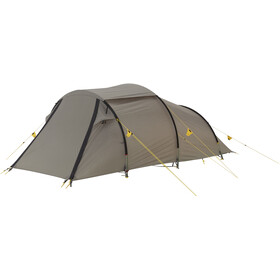 Wechsel Outpost 3 Travel Line - Tente - marron